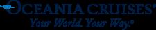 Oceania-Cruises_logo