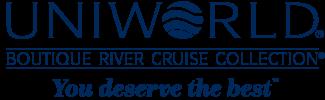 Uniworld Logo2