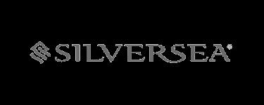 silversea2