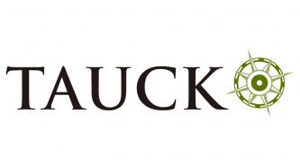 tauck-logo-vector